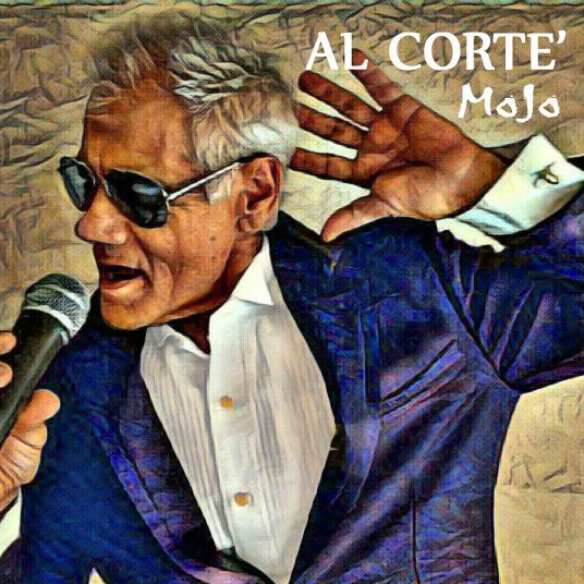Twoj Blues Album Review – Mojo by Al Corte