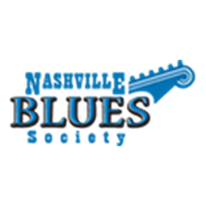 "Nashville Blues Society Album Review – ""Mojo"" by Al Cort"