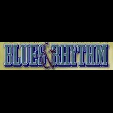 "Blues and Rhythm Album Review ""Mojo"""