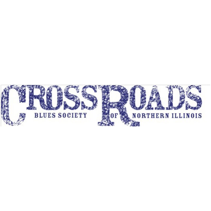 CrossRoads CD REVIEW – Al Corte' / Mojo / Self 12 Tracks