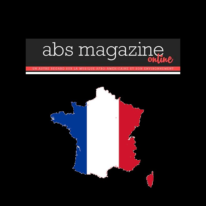 CD Review ABS Magazine Online Al Corte' – Mojo