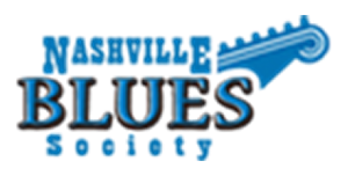 "Nashville Blues Society Album Review – ""Mojo"" by Al Cort"