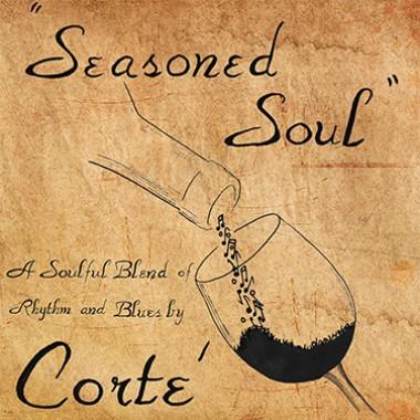 Seasoned Soul
